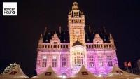Nieuwjaarsdrink van Borgerhout zet 125 jaar oude districtshuis in de schijnwerper