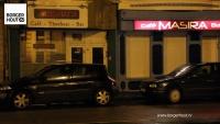 Politie sluit twee cafés in Borgerhout