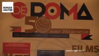50 jaar migratie
