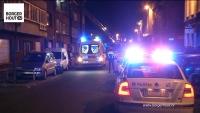 Dode en zwaargewonde bij steekpartij in Borgerhout