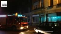 Zes bewoners uit Vercammenstraat Borgerhout met CO-intoxicatie naar ziekenhuis