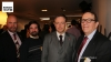 Burgemeester Bart De Wever op nieuwjaarsreceptie N-VA Borgerhout