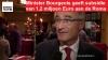 Minister Geert Bourgeois geeft 1,2 miljoen Euro subsidie aan de Roma