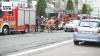 plafondbrand Turnhoutsebaan foto Luc Van Deun