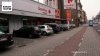 Overvaller broodleverancier Carrefour Stenebrug krijgt 2 jaar cel