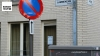 Appartement verzegeld wegens druginbreuken in Borgerhout