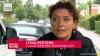 Fietsstraat Turnhoutsebaan komt er voor eind dit jaar Lydia Peeters Willem-Frederik Schiltz Borgerhout TV