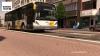 Geen bussen meer op Turnhoutsebaan