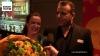 Bakkerij Roché uit Deurne wint Gouden Glimlach 2014