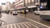 Halte De Lijn Kerkstraat Turnhoutsebaan