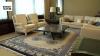 koninklijke suite provincie Antwerpen