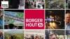 Facebook maakt film over Borgerhout TV