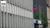 openingsuren politiekantoor Maréstraat Borgerhout veranderen