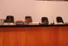 Rechtbank veroordeelt Borgerhoutenaar tot zes jaar cel