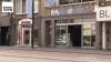 Slachtoffer schietpartij Turnhoutsebaan is beruchte drugscrimineel