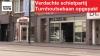 Verdachte van de schietpartij op de Turnhoutsebaan juli is aangehouden