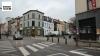 Sigarettenautomaat gevonden aan hoek Koxplein