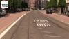 Tram-busbaan Turnhoutsebaan wordt vernieuwd