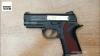 Spel met namaakwapens leidt tot arrestatie in Borgerhout